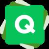Q-Parser