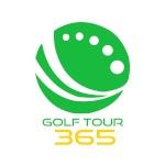 golftour365