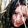 Katrina Rackman