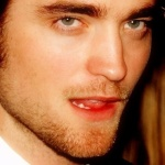 Nane Pattinson