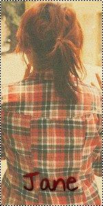 Jane Winslet