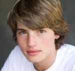 Quinn Brenes