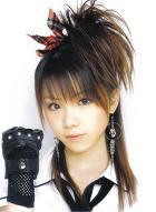 Shiika Tanaka