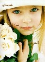 حصريا جدا فيلم عايشين اللحظة Dvd الان على سرفيسات شباب الرياض