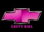 chevygirl