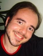 Ricardo Falco