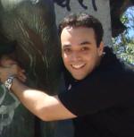 Rodrigo Drévix