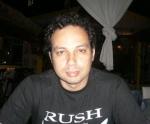 Luiz Fernando Trajano