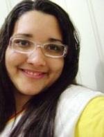 Luma Fernanda