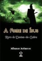 Albarus Andreos