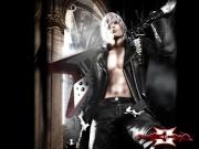 ¡¡Nero LifeStyle¡¡