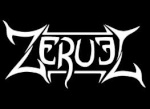 Zeruel-United