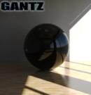 Gantz!!