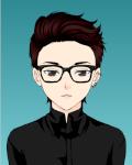 Kaiin