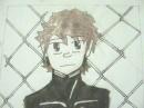 joichiro kei