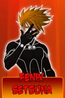 FENIX SETSUNA