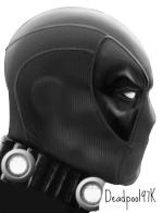 Deadpool97K