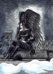 †BlackAngel†