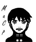 macp182