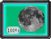 [luna]