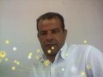 علي محمد رحيل