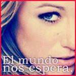 LorenaGb