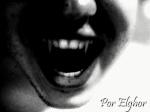 Elghor