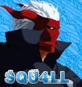 Squ4ll
