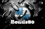 bonds80