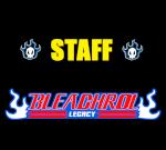 Mission staff