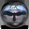 EcR967