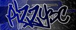 Pizzy3C