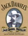 Jack_daniels00