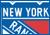 New York R