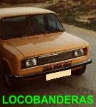locobanderas