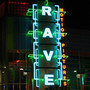 Rave76