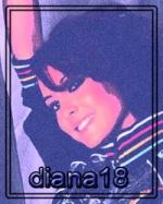 diana18