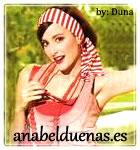 anabelista_siempre