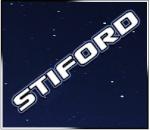 Stiford