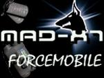 MAD-X7