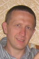 Николай Потураев
