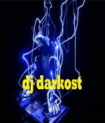 DJ DARKOST