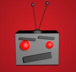 Debugged Robot