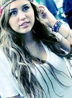 Pricila Cyrus