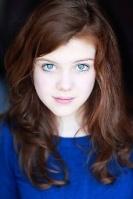 Phoebe Jarens