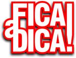 Fórum ListPTC - Ganhar Dinheiro na Internet 5037-86