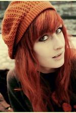 Amy Cooper