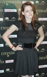 Amelie Broussard