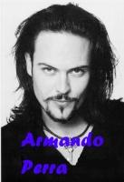 Армандо Перра