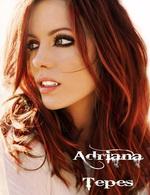 Adriana Tepes